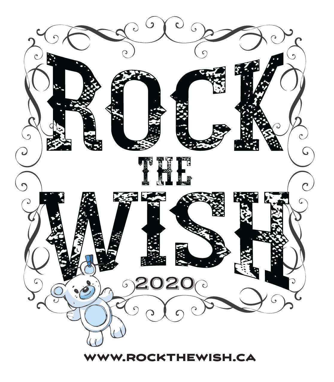 logo-2020-bg
